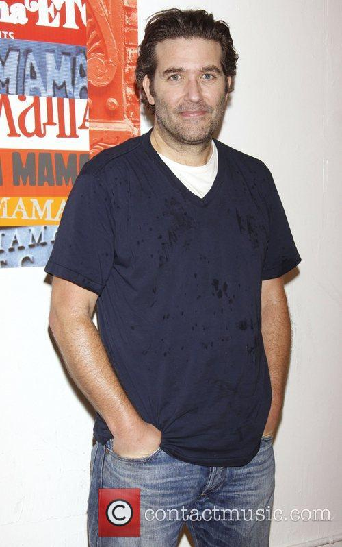 Craig Bierko 4