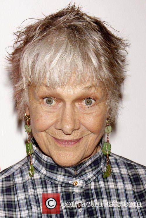 Estelle Parsons 3