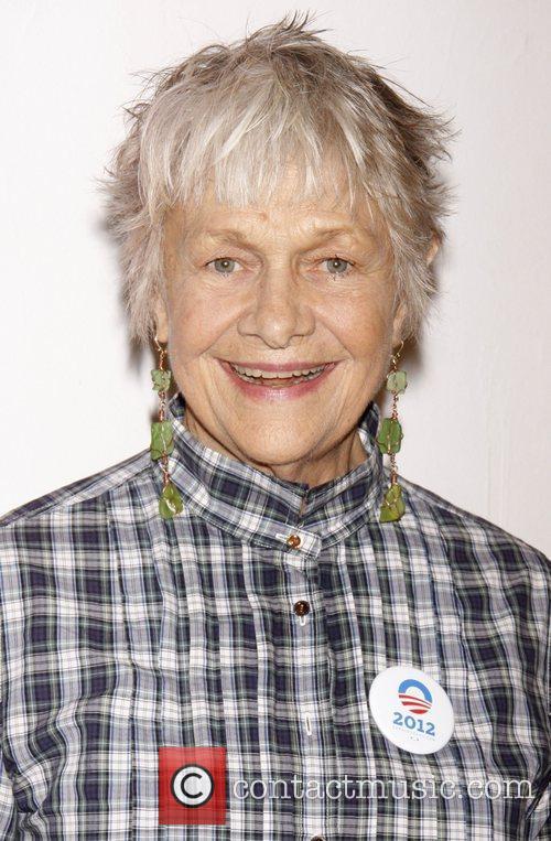 Estelle Parsons 1