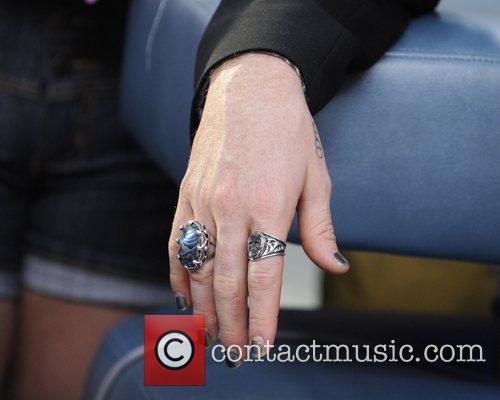 Adam Lambert 34