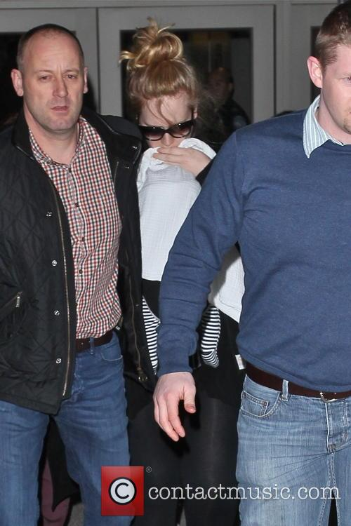 Adele 6