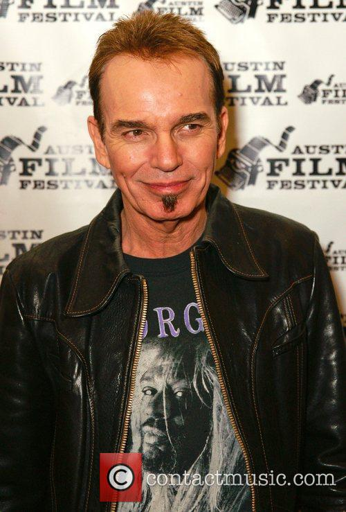 Billy Bob Thornton 7