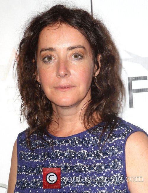 Jane Adams  AFI Fest - 'All The...