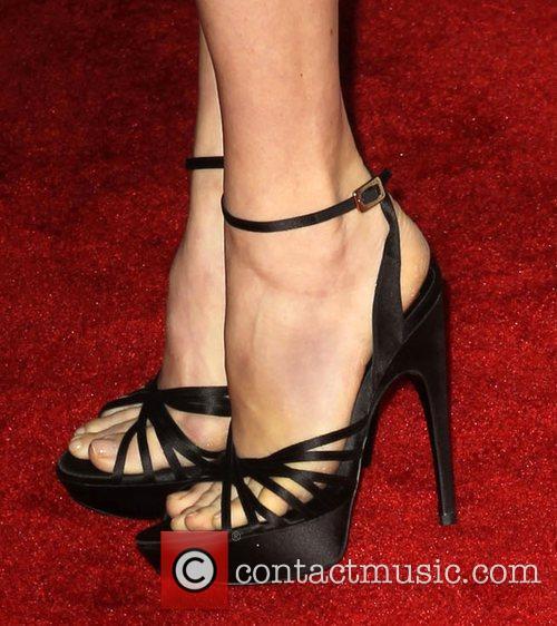 Amy Adams 6