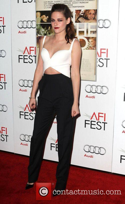 Kristen Stewart 31