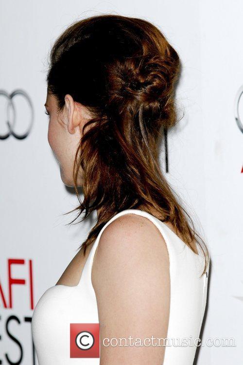 Kristen Stewart 34