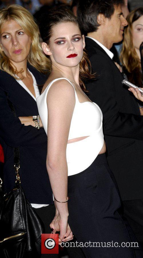 Kristen Stewart 33