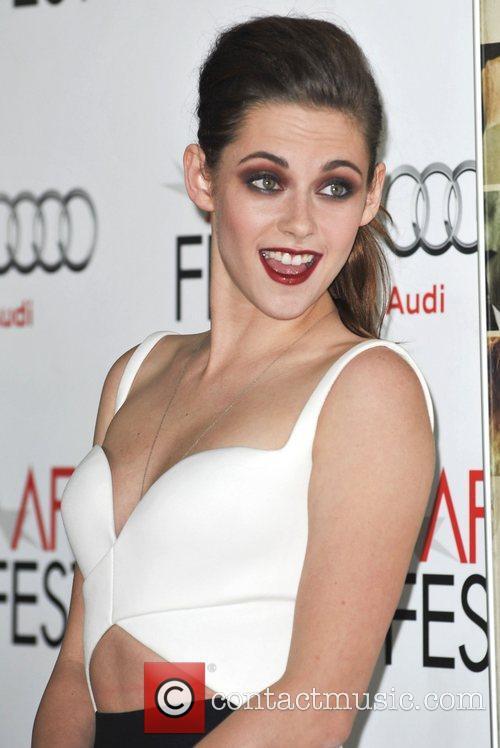 Kristen Stewart 37