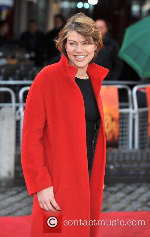 Kate Silverton 8