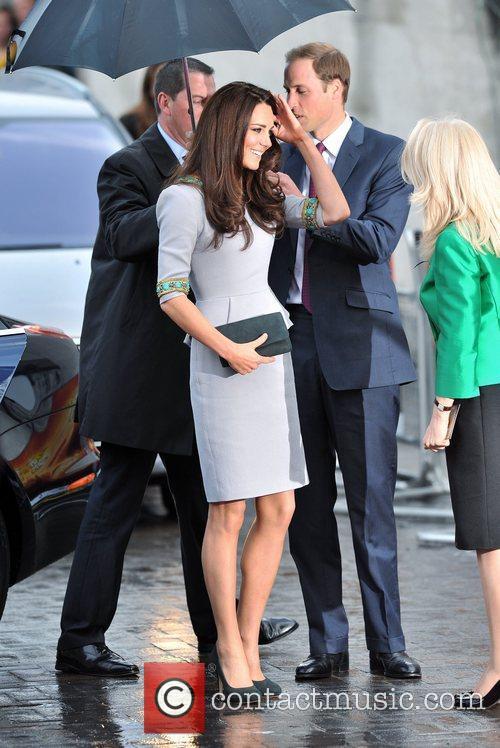 Duchess 8