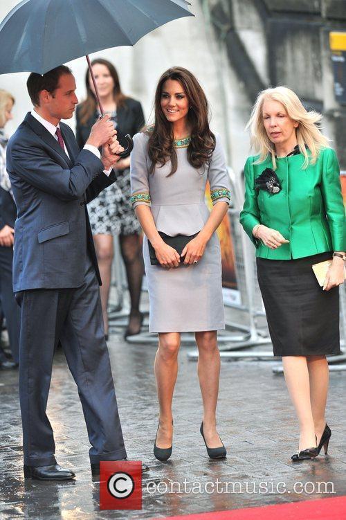 Duchess 1