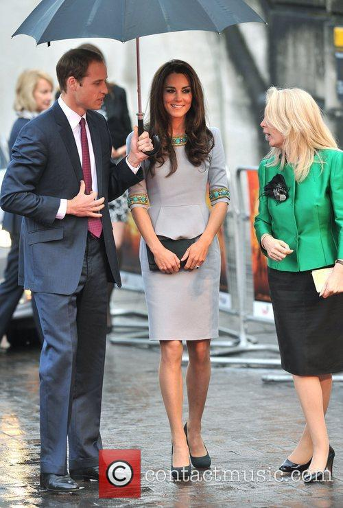 william the duke of cambridge and kate 5831512