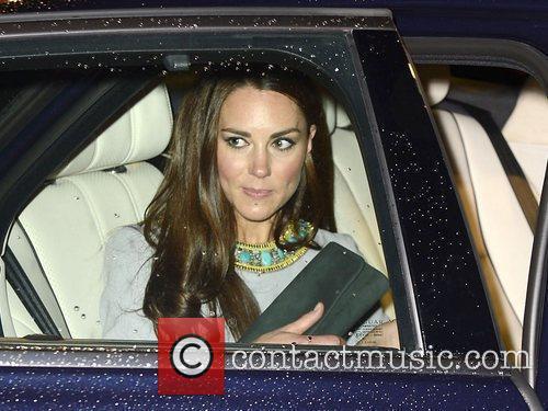 Duchess 4