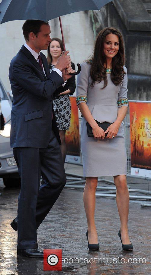 prince william duke of cambridge and kate 5831250