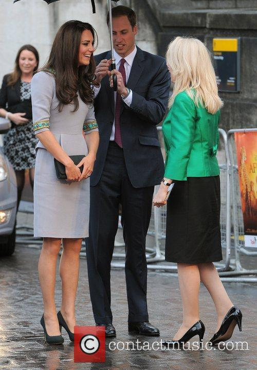 prince william duke of cambridge and kate 3847316
