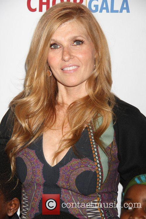 Connie Britton 1