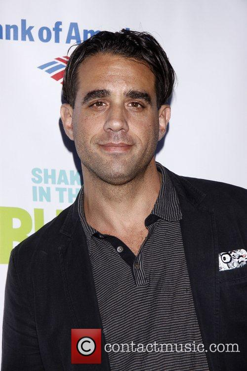 Bobby Cannavale   50th Anniversary Gala to...