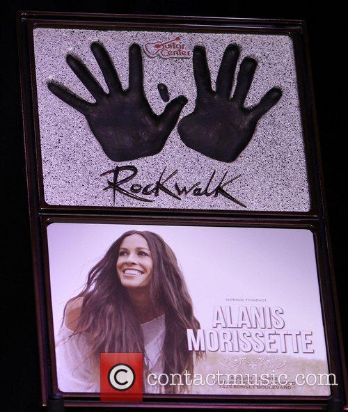 Alanis Morissette 15