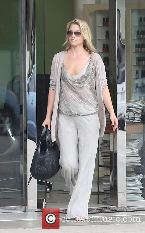 Ali Larter and Studio City 4
