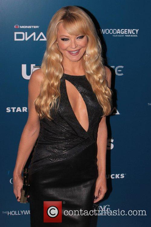 charlotte ross the us weekly ama after 5955222