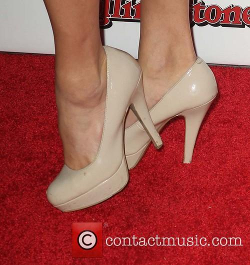 Rolling Stone American Music, Awards After Party, Rolling Stone Restaurant and Lounge 8