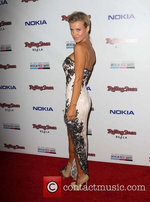 Rolling Stone American Music, Awards After Party, Rolling Stone Restaurant and Lounge 3