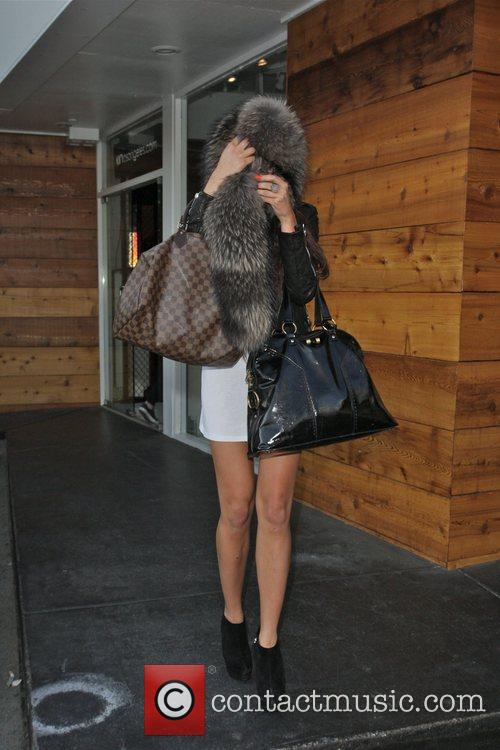 Amanda Bynes 6