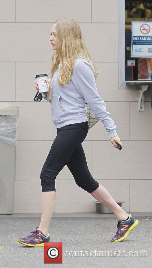 amanda seyfried out and about in los 3843667