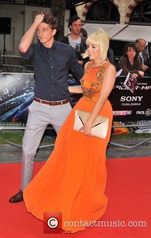 lydia bright and tim kilbey the amazing 3950086
