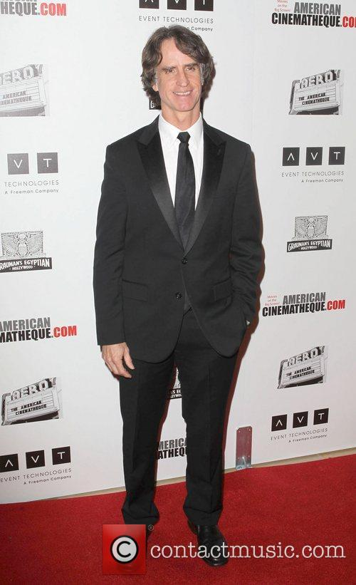 Jay Roach at the 26th American Cinematheque Award...