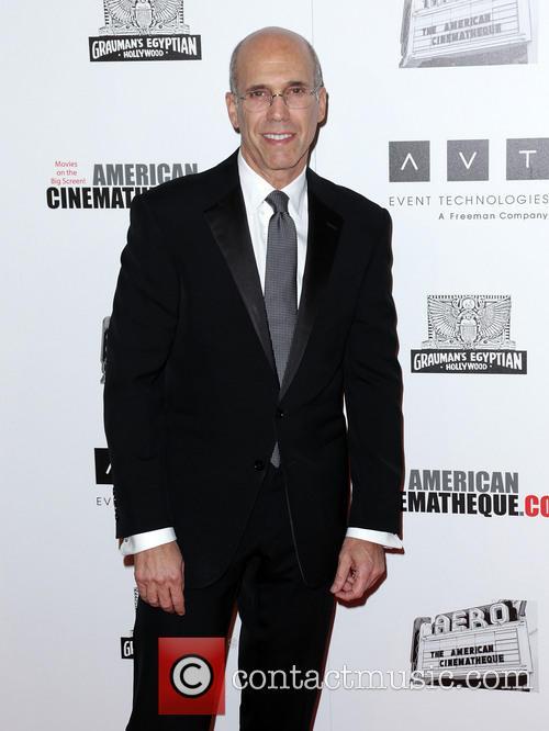 American Cinematheque Award Gala, Ben Stiller and The Beverly Hilton Hotel 8
