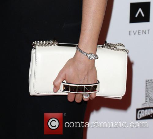 American Cinematheque Award Gala, Ben Stiller and The Beverly Hilton Hotel 10