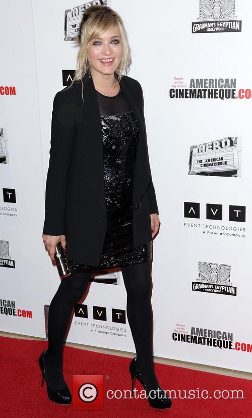 American Cinematheque Award Gala, Ben Stiller and The Beverly Hilton Hotel 5