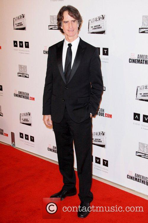Jay Roach 26th American Cinematheque Award Gala honoring...