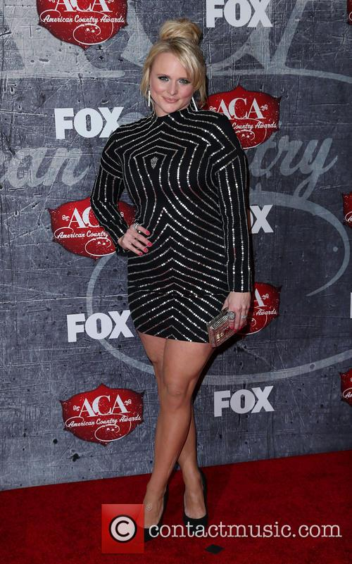 American Country Awards, Mandalay Bay and Arrivals 5