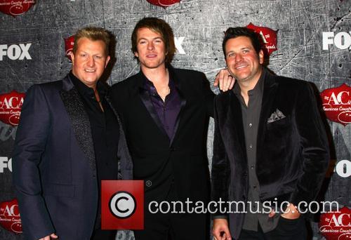 2012 american country awards at mandalay bay 20024913