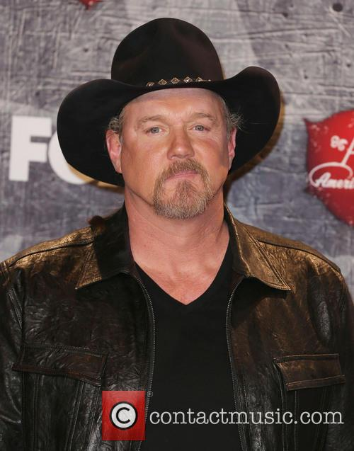 2012 american country awards press room at 20024450