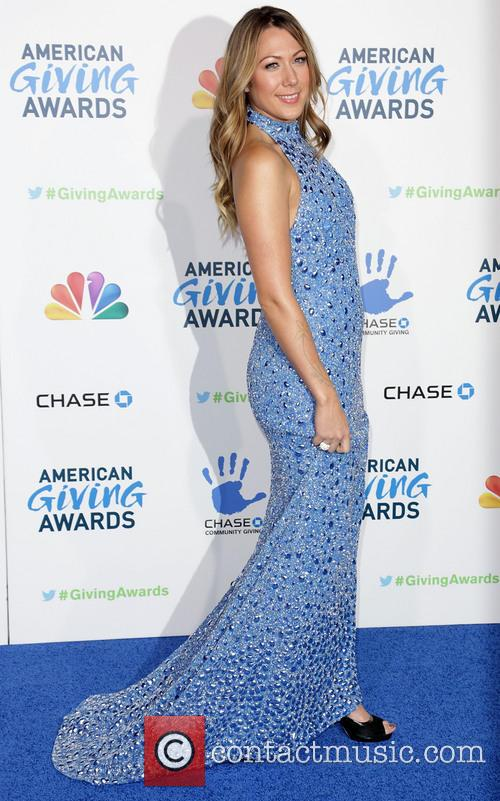American Giving Awards, Chase, Pasadena Civic Auditorium and California 6