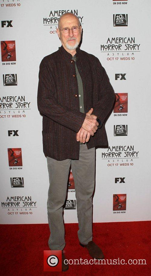 james cromwell premiere screening of fxs american 4125052