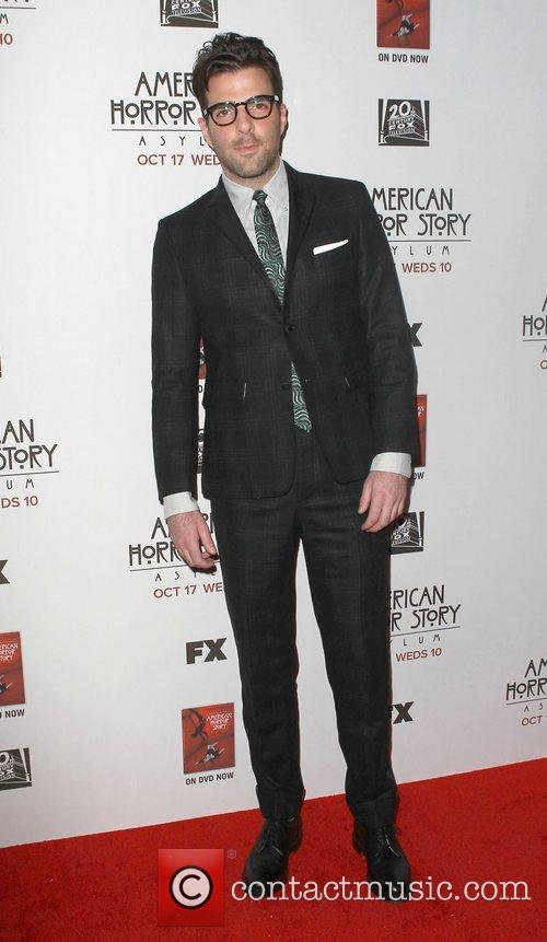 zachary quinto premiere screening of fxs american 4125080