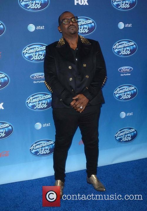 Randy Jackson, American Idol Season 12 Premiere