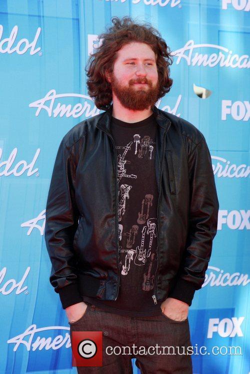 'American Idol' Season 11 grand finale show held...