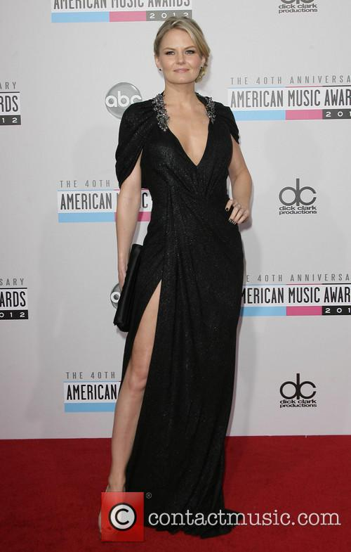 the 40th anniversary american music awards 2012 20002932