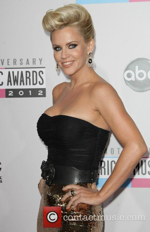 The, Anniversary American Music Awards, Nokia Theatre L., A. Live, Arrivals and American Music Awards 1