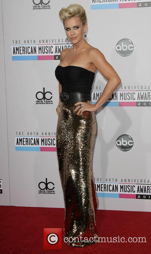 the 40th anniversary american music awards 2012 20002946