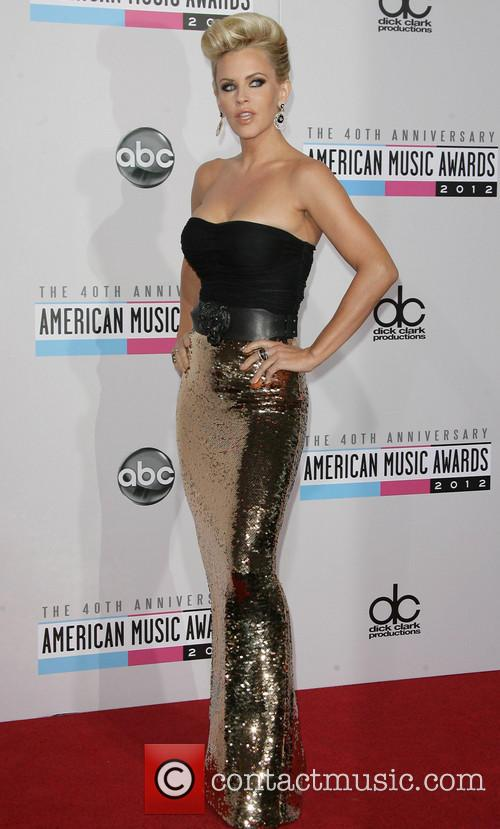 the 40th anniversary american music awards 2012 20002951