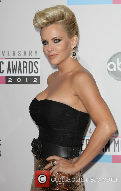 the 40th anniversary american music awards 2012 20002966