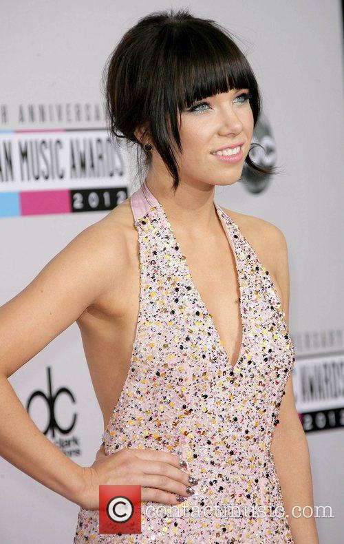 carly rae jepsen the 40th anniversary american 5954518