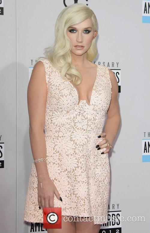 Kesha and Kesha Rose Sebert 3