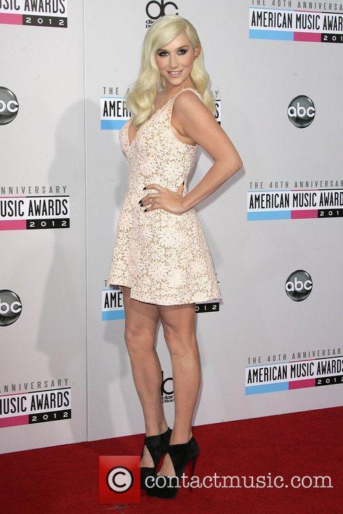 Kesha and Kesha Rose Sebert 5